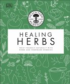 Neal's Yard Remedies Healing Herbs