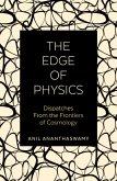 The Edge of Physics