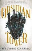 The Obsidian Tower (eBook, ePUB)