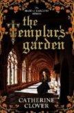 The Templar's Garden