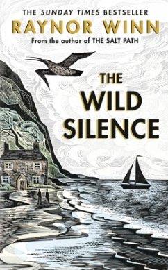 The Wild Silence - Winn, Raynor