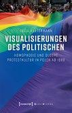 Visualisierungen des Politischen (eBook, PDF)