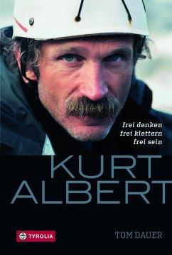 Kurt Albert - Dauer, Tom