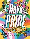 Have Pride