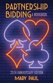 Partnership Bidding