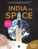 India in Space (eBook, ePUB)