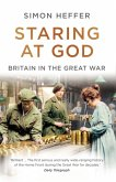 Staring at God