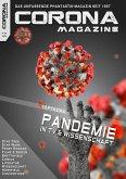 Corona Magazine #353: April 2020 (eBook, ePUB)