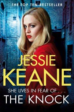 The Knock - Keane, Jessie