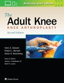 The Adult Knee