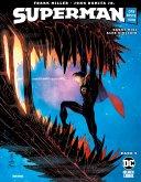 Superman: Das erste Jahr, Band 2 (eBook, ePUB)