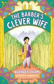 The Barber's Clever Wife: A Bloomsbury Reader