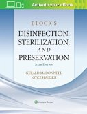 Block's Disinfection, Sterilization, and Preservation