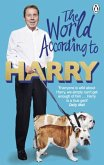 The World According to Harry