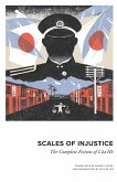 Scales of Injustice