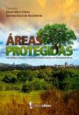 Áreas Protegidas (eBook, ePUB)