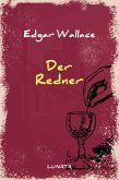 Der Redner (eBook, ePUB)