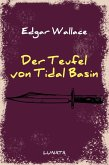 Der Teufel von Tidal Basin (eBook, ePUB)
