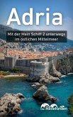 Adria (eBook, ePUB)