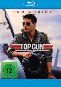 Top Gun Remastered