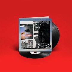 Electr-O-Pura (25th Anniversary Edition) - Yo La Tengo