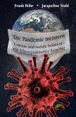 Die Pandemie meistern (eBook, ePUB)