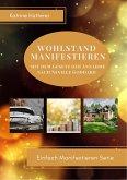 Wohlstand Manifestieren (eBook, ePUB)