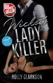 Wicked Lady Killer (eBook, ePUB)
