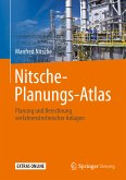 Nitsche-Planungs-Atlas (eBook, PDF)