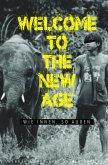 Welcome To The New Age - Wie Innen, So Außen (eBook, ePUB)