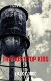 The Bus Stop Kids (eBook, ePUB)