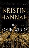The Four Winds (eBook, ePUB)