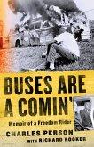 Buses Are a Comin' (eBook, ePUB)