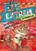 Hamster undercover / Extrem gefährlich! Bd.2