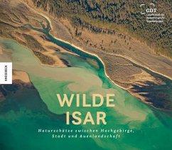 Wilde Isar - Seidl, Karl; Meyer, Christopher