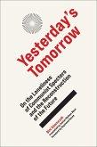 Yesterday's Tomorrow (eBook, ePUB)