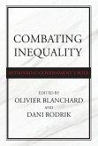 Combating Inequality (eBook, ePUB)