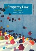 Property Law (eBook, PDF)