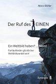 Der Ruf des EINEN (eBook, ePUB)