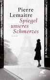 Spiegel unseres Schmerzes / Die Kinder der Katastrophe Bd.3 (eBook, ePUB)
