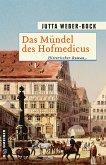 Das Mündel des Hofmedicus (eBook, ePUB)