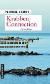 Krabben-Connection (eBook, ePUB)