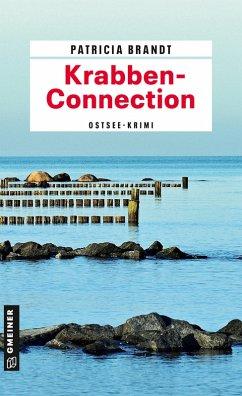 Krabben-Connection
