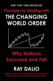 Principles for Dealing with the Changing World Order (eBook, ePUB)