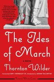 The Ides of March (eBook, ePUB)