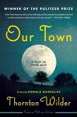 Our Town (eBook, ePUB)
