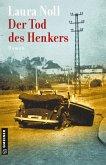 Der Tod des Henkers (eBook, ePUB)