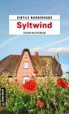 Syltwind / Anna Bergmann Bd.4 (eBook, ePUB)