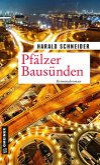 Pfälzer Bausünden (eBook, ePUB)