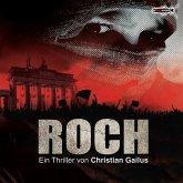 Roch (MP3-Download)